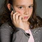 Ideas para pijamadas de niñas de 12 años