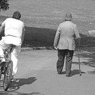 Actividades divertidas para los ancianos en los asilos