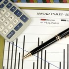 Why Is Trend Analysis Important When Examining Financial Statements?