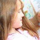 Cómo enseñarle a los niños de primer grado a leer y reconocer combinaciones