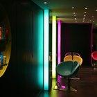 Design a Women's Salon