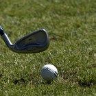Las diferencias entre los palos de golf para jóvenes y para mujeres