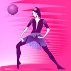 Programas de baile para mantenerse en forma