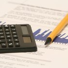 What Are Financial Reports Used for in a Business?