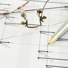 Definición de las etapas de planificación de un proyecto de sistemas de información
