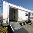 How to Start a Rental RV Business