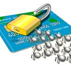 How to Raise Your Limit on a Secured Credit Card
