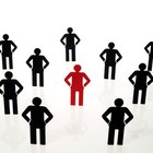 Objetivos del reclutamiento y la selección