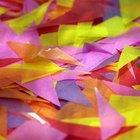 Cómo construir rectángulos, acutángulos, obtusángulos y triángulos equiláteros
