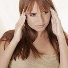 Señales y síntomas del dolor neurálgico