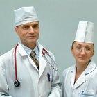 ¿Cómo la diabetes afecta el páncreas?
