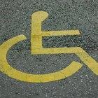 Ejercicios para personas en sillas de ruedas