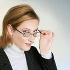 El top 8 de características que un psicólogo debería tener
