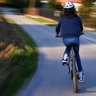 El ciclismo y las calorías que quema por hora