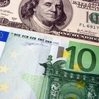 How to Start an Online Currency Exchange