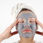 ¿Cuáles son los beneficios de los faciales de aromaterapia?
