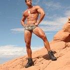 Los mejores ejercicios abdominales de los que nunca has escuchado