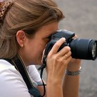 Efectos fotográficos profesionales
