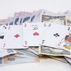 Cómo jugar el juego de cartas Casino Royal