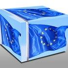 Tratados de libre comercio de Europa