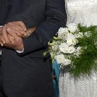Lista de control sencilla para bodas