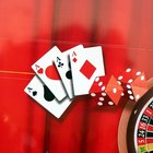 How to Start a Casino Business