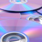 Copy Music From a DVD