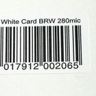 How to Convert Barcode to Digits