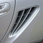 Cómo arreglar el aire acondicionado en un Ford Explorer