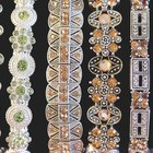 How to Import Wholesale Jewelry