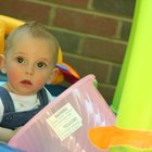 Ideas para nombrar un centro de cuidado de niños