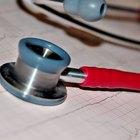 Causas de la dilatación de la aurícula izquierda
