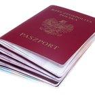 Diferencias entre una visa IR-1 y una IR-2