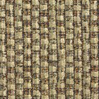 Advantages of Tweed Fabric