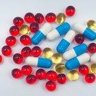Vitaminas que ayudan a la concentración de los niños