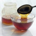 Remedios naturales caseros para la tos y supresores