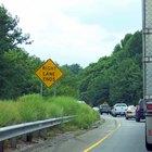 Regulaciones para registros del Departamento de Transporte (DOT)
