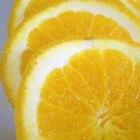 Beneficios de la vitamina C en el cuidado de la piel