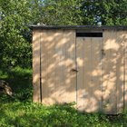 How to Start a Storage Shed Business