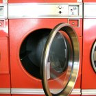 How to Design a Commercial Laundromat