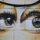 Músculos del ojo