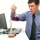 Receta casera para hacer almidón líquido