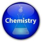 ¿Cuáles son los tres elementos comprometidos en la estructura de las moléculas orgánicas?