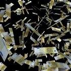 Tipos de endosos de un cheque bancario