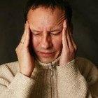 Síntomas de la sinusitis crónica: problemas de equilibrio y de visión