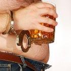 ¿Qué es lo que hace que los hombres tengan estómagos duros y gordos?