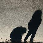 Cómo enseñar sobre la fe y el arrepentimiento a los niños de SUD