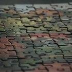 La historia del cubo de Rubik