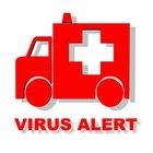 Etapas contagiosas de las herpes