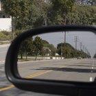 Cómo instalar una cámara de visión trasera en tu automóvil